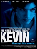 Musimy porozmawiać o Kevinie - We Need To Talk About Kevin *2011* [LIMITED.DVDRip.XviD-SPARKS] [ENG]