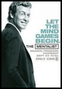 Mentalista - The Mentalist S04E13 [HDTV] [XviD-LOL] [ENG]