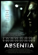 Absentia *2011* [DVDSCR.AC3-5.1.XviD-SiC] [ENG]