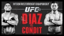 UFC 143 Diaz vs Condit [DSR.XviD-XWT][ENG][TC]