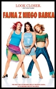sorority.boys.dvdrip.xvid.PL