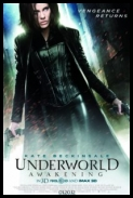 Underworld: Przebudzenie / Underworld 4 Awakening [2012][R5.FiLTERED.AUDiO.XviD-BiDA][ENG][TC] torrent