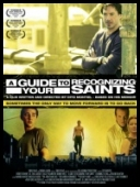 A Guide To Recognizing Your Saints LiMiTED DVDRip XviD-NeDiVx _[eng]