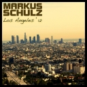VA - Markus Schulz pres Los Angeles `12 (2012) [mp3@320]