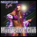 VA - Music 202 Club [2012][MP3@320kbps]