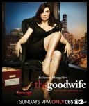 Żona Idealna - The Good Wife S03E15 [HDTV] [XviD-LOL] [ENG]