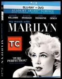 Mój tydzień z Marilyn - My Week with Marilyn *2011* [720p] [BluRay.x264.DTS-HDChina] [ENG] [AgusiQ] ♥