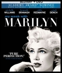 Mój tydzień z Marilyn / My Week With Marilyn [2011] [BRRip.XviD-BiDA] [ENG] [TB]
