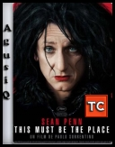 Wszystkie odloty Cheyenne\'a - This Must Be the Place *2011* [DVDRip.XviD-NYDIC] [ENG] [AgusiQ] ♥