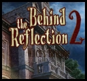 Behind The Reflection 2 Witch\'s Revenge (2012) [.exe][ENG]