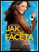 Jak upolować faceta / One for the Money *2012* [RC.BDRip.Xvid-ANALOG] [ENG] [Martinez25]