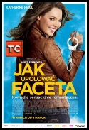 Jak upolować faceta / One for the Money *2012* [BDRiP.XVID.AbSurdiTy] [ENG] [TC] [jans12]