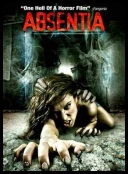 Absentia *2011* [DVDSCR.XviD-sC0rp] [ENG] [Martinez25]