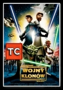 Gwiezdne Wojny: Wojny Klonów - Star Wars:The Clone Wars [S04E20] [Bounty] [HDTV.XviD-FQM] [ENG][TC][jans12] torrent
