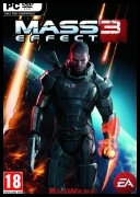 Mass Effect 3 *2012* [RELOADED] [2xDVD9] [.ISO] [Napisy PL] [DARMOWY SERWER][SF][Kotlet13KinG]