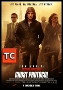 Mission Impossible - Ghost Protocol *2011* [R6] [HDRip.READNFO.XviD.AC3-RemixHD] [ENG] [AgusiQ] ♥