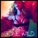 Madonna - Girl Gone Wild (Remixes) *2012* [mp3@320kbps] [AgusiQ] ♥