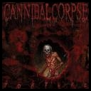 Cannibal Corpse [USA] - Torture (2012) [mp3@320]schuldiner