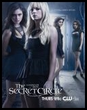 Tajemny krąg - The Secret Circle S01E18 [HDTV] [XviD-AFG] [ENG]