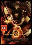 Igrzyska śmierci / The Hunger Games *2012* [V2.TS.XViD.NEW.SOURCE.DTRG] [ENG] [TC] [jans12]