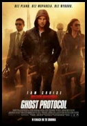 Mission Impossible Ghost Protocol *2011* [DVDRip.XviD.AC3.Feel-Free] [ENG] [Martinez25]