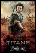 Gniew Tytanów / Wrath Of The Titans *2012* [TS.XViD.Feel-Free] [ENG] [Martinez25]