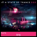 VA - ASOT 550 (Mixed By Arty) (ARDI2954) *2012* [mp3@320kbps] [AgusiQ] ♥