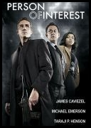 Impersonalni - Person of Interest S01E19 [HDTV] [XviD-FQM] [ENG]