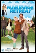 Marriage Retreat *2011* [DVDRip.XviD-KAZAN] [ENG] [jans12]