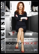 Anatomia prawdy - Body of Proof [S02E20] [HDTV] [XviD-AFG] [ENG] [AgusiQ] ♥