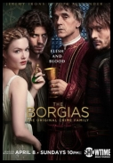 The Borgias S02E03 [720p][HDTV.x264-IMMERSE] [ENG]