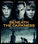 Grabarz / Beneath The Darkness *2011* [BRRip] [XviD-BiDA] [NAPISY PL] [TC] [AgusiQ] ♥