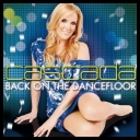 Cascada – Back on the Dancefloor (2012) [2CD][mp3@320kb/s]