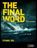 Titanic The Final Word With James Cameron - Titanic The Final Word With James Cameron (2012) [720p.HDTV.XViD.AC3-NOiSE] [Lektor pl] schuldiner