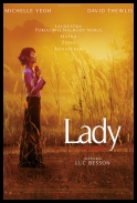 The Lady *2011* [LIMITED] [720p] [BluRay.X264-AMIABLE] [ENG] [TC] [jans12] torrent