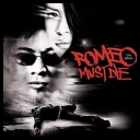 Romeo Must Die Soundtrack 2000 [mp3]