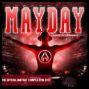 VA - Mayday: Made in Germany (The Official Mayday Compilation 2012) [2012][MP3@320kbps]