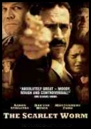 The Scarlet Worm *2011* [BRRip.Xvid-Anarchy] [ENG] [Martinez25]