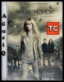 Tajemny krąg - The Secret Circle [S01E20] [HDTV] [XviD-2HD] [ENG] [AgusiQ] ♥