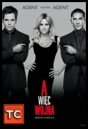 A Więc Wojna / This Means War *2012* [DVDRip.XviD-SPARKS] [ENG]