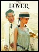 Kochanek - The Lover * 1992 * [XviD] [Alien] Riddick TC