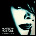 Marilyn Manson - Born Villain [2012][MP3@320kbps][Yago]