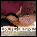 VA - Erotic Desires Volume 207 *2012* [mp3@320kbps]
