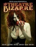 The Theatre Bizarre *2011* [DVDRip XviD-iGNiTiON] [ENG] [Martinez25]