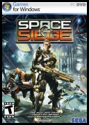 Space.Siege.CRACK.ONLY-RELOADED
