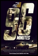 96 Minutes (2011) [DVDRip.XviD][ENG]