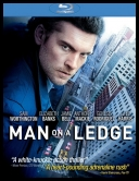Człowiek na krawędzi / Man On a Ledge *2012* [720p] [BluRay] [x264.DTS-HDChina] [ENG] [AgusiQ] ♥ torrent