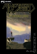 Another World - 15th Anniversary Edition (2006) [.iso] [PL]