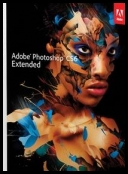 Adobe Photoshop CS6 Extended   v13.0 LS4 [Multilingual-PL]   [.exe]  [Patch]