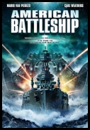 The American Battleship / The American Warships  *2012* [Cropped ] [DVDRiP.XviD-Feel-Free] [ENG] [Martinez25]